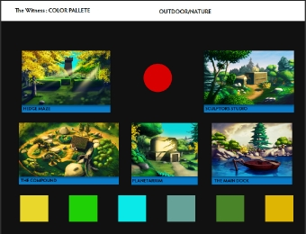 tw_color_palette