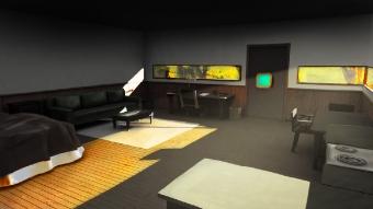 tw_house_interior_3