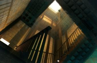 tw_turret_interior1