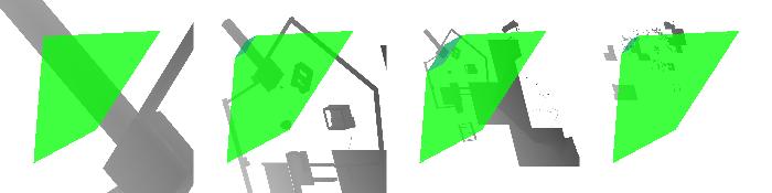 green_frusta_1