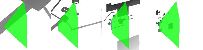 green_frusta_3
