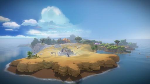witness3_island