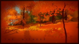 autumn_desktop_final