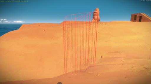 Desert_SpuriousCollisionHere2