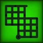 Panels_7