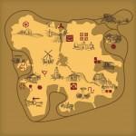 Panels_Map